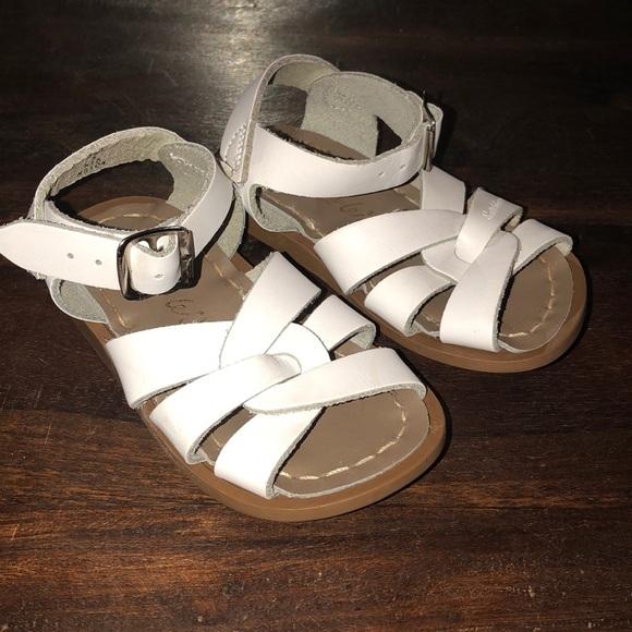 11f120e89bd9 Salt Water Sandals by Hoy Shoes